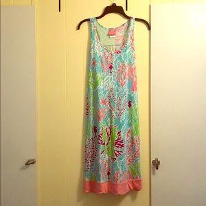 Simply Southern Dress